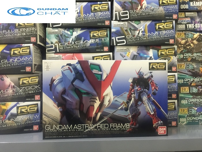 shop astray red frame rg